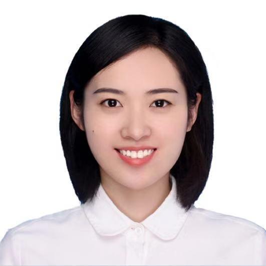 学校专业师资李老师