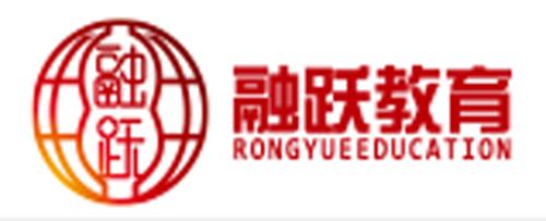 南京融躍金融教育