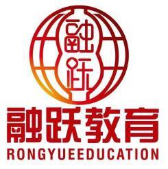 郑州融跃金融教育