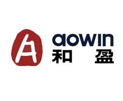 杭州和盈IT教育