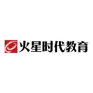 广州火星时代游戏设计培训学院