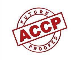 ACCP軟件工程師
