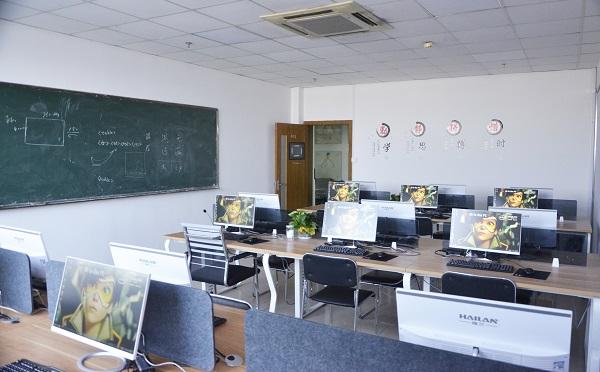 苏州想学室内设计推荐哪个学校好