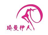 廣州瑜曼伊人瑜伽舞蹈培訓學院