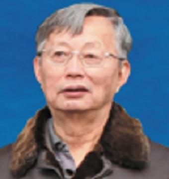 聚英聚創數學老師李永樂