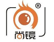 上海尚镜化妆摄影培训学校