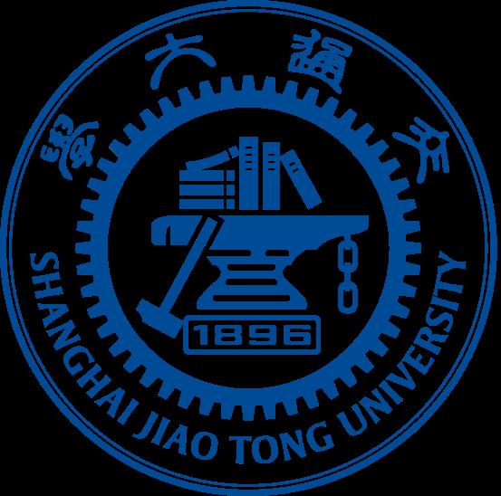 上海交大—韩国湖南大学