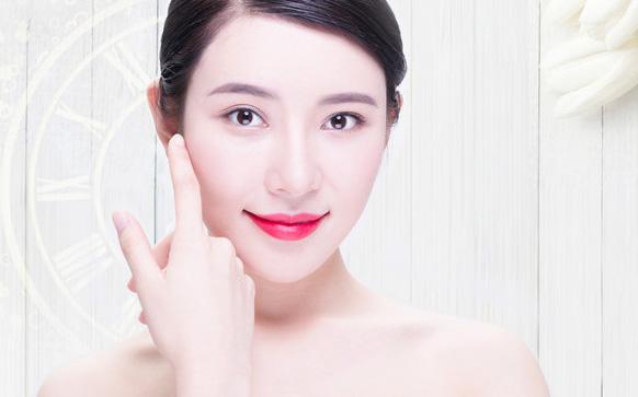 绵阳涪城区化妆培训机构汇集大全插图