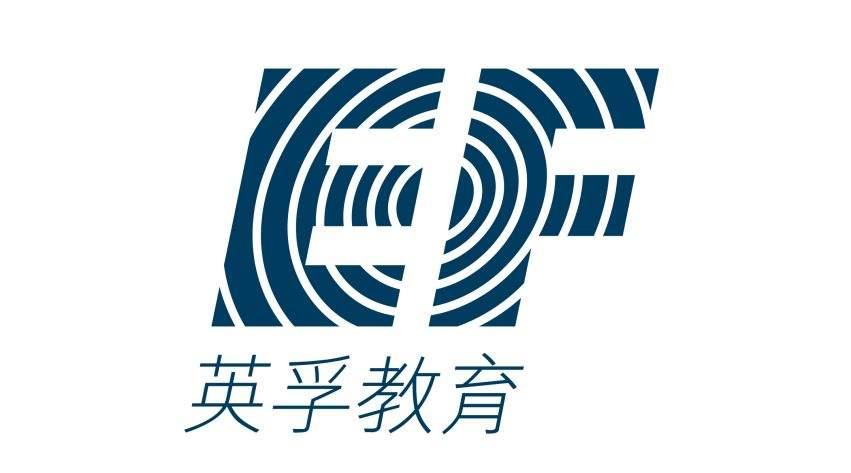上海英孚成人英语培训学校