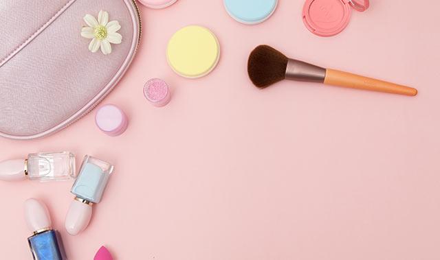 成都化妝培訓機構排名前幾的強烈推薦