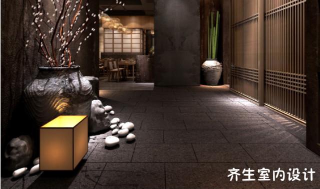 重慶學室內設計去哪家培訓學校