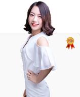 鄭州睿源教育教師韓麗萍