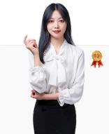 鄭州睿源教育教師李亞敏