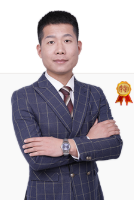 鄭州睿源教育教師崔學忠