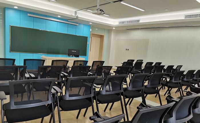 溫州學歷提升機構_靠譜的學歷提升中心