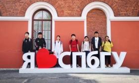 北京俄羅斯留學預科培訓課程