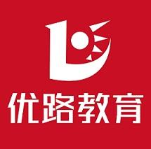 湖南健康管理师培训学校