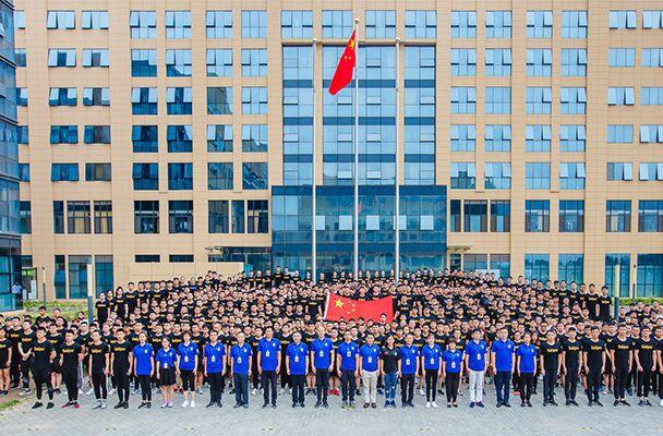 深圳福田排名好的瑜伽教練培訓機構哪家好一覽