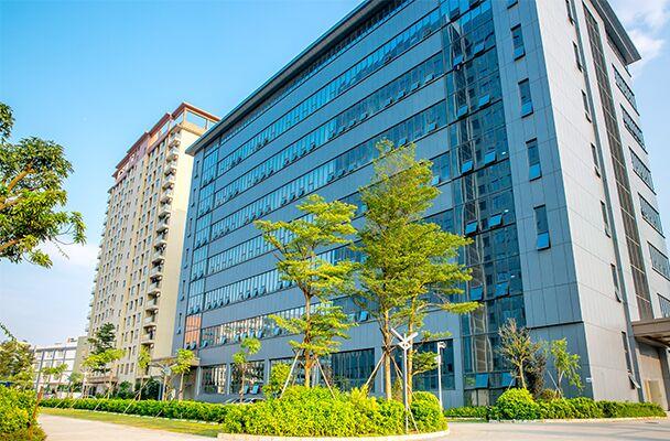 深圳南山排名好的瑜伽教練培訓機構哪家好一覽