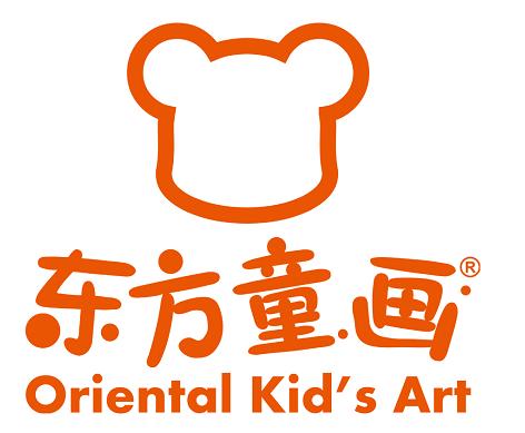 上海东方童画少儿美术培训机构