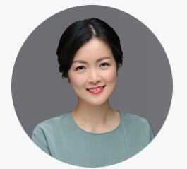 郭蓓-啟德留學事業部副總裁