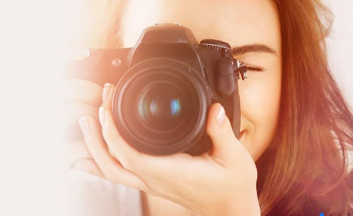 深圳實力排名好的攝影短視頻培訓班有幾家