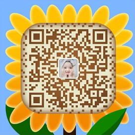 2020河南省会计考试时间图片