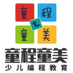 鄭州童程童美少兒編程培訓學校
