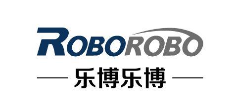 乐博乐博儿童机器人编程培训-成都分校