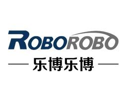 上海乐博机器人编程培训学校