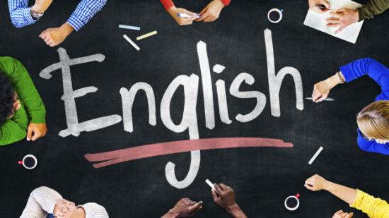 新疆英语培训学校