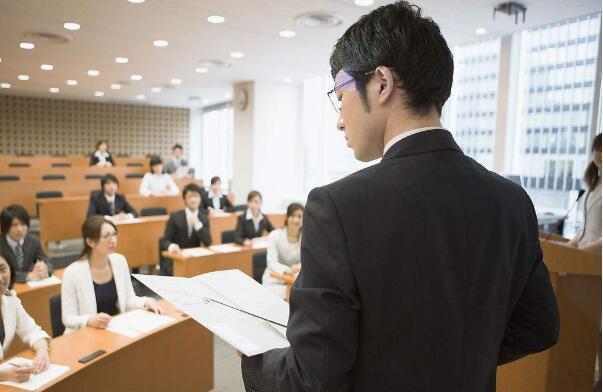重庆建筑培训学校