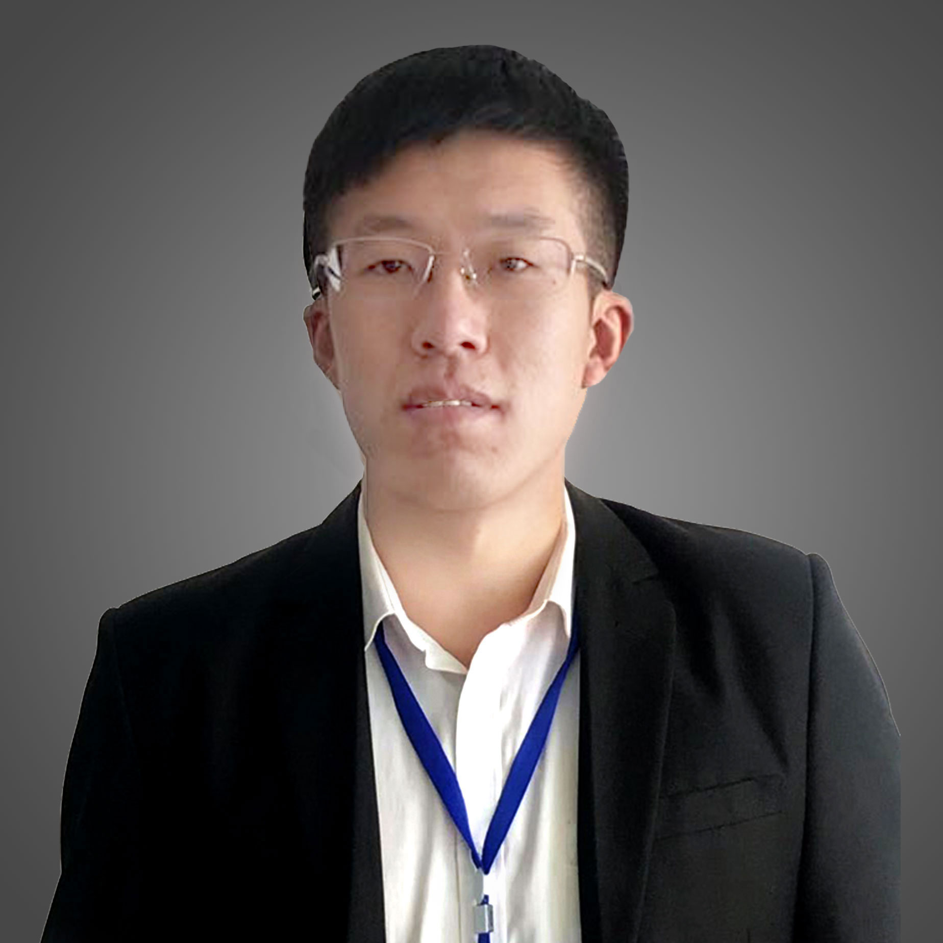 UI交互設計講師