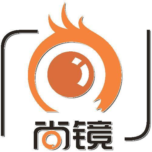 上海专业化妆培训学校