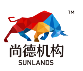 滄州尚德學歷提升培訓機構