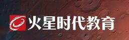 重庆火星时代设计学校