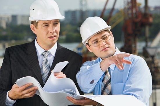 成都建造师培训机构