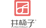 重庆井杨子茶艺培训学校