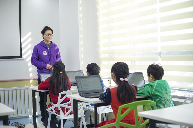 NOIP信息學奧賽編程培訓