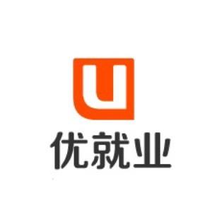 杭州中公优就业IT培训