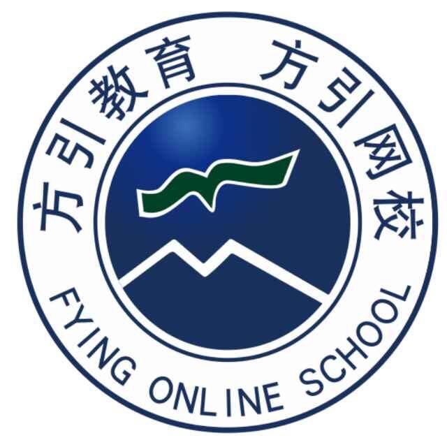 北京方引考研