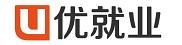 上海中公優web前端培訓機構