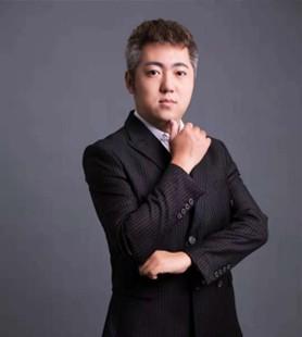 羅振江老師