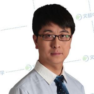 劉敏超老師