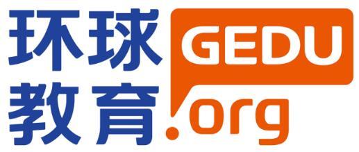 福州环球雅思培训学校