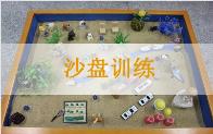 杭州沙盘训练培训班