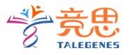 重慶競思教育-兒童注意力訓練機構