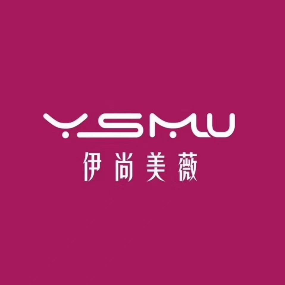 上海伊尚美薇化妆美甲纹绣培训学校
