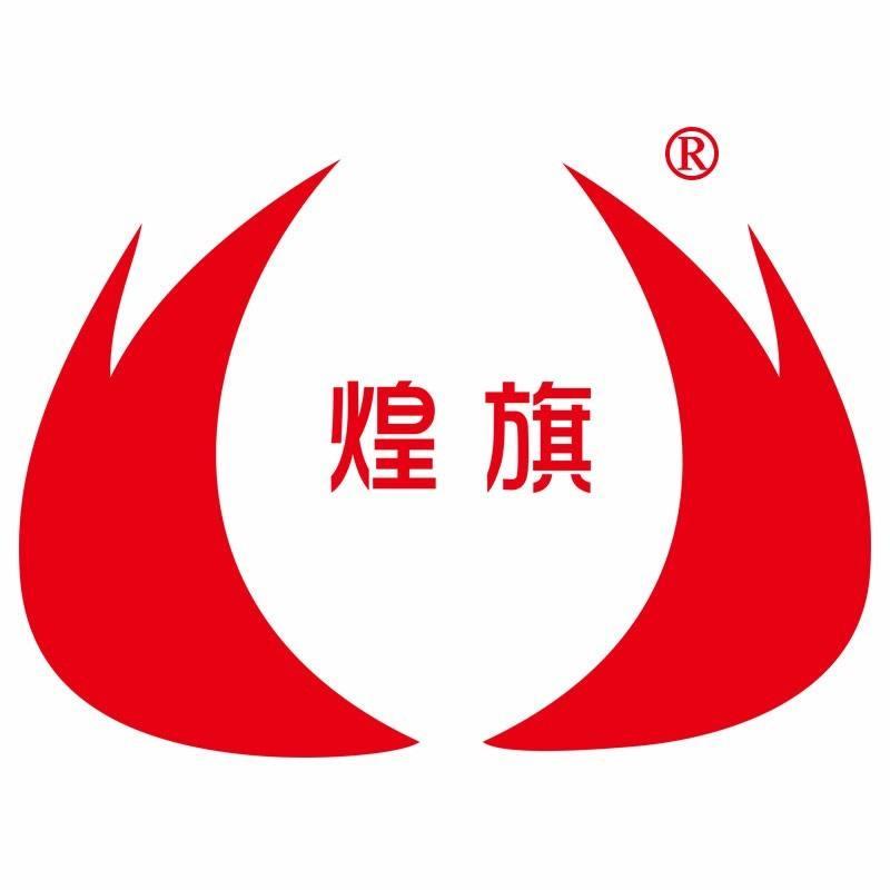 上海煌旗小吃培训学校