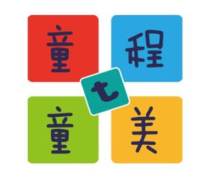 童程童美儿童编程-上海校区